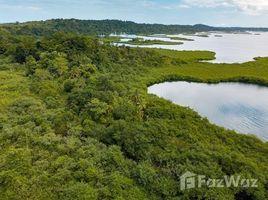 Земельный участок, N/A на продажу в Bastimentos, Bocas Del Toro BOCAS DEL TORO, ISLA BASTIMENTOS, Bocas del Toro, Bocas del Toro