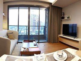 2 Bedrooms Condo for sale in Khlong Tan, Bangkok The Lumpini 24