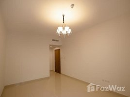 1 Bedroom Apartment for rent in , Sharjah The Square 2