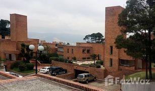 3 Habitaciones Propiedad en venta en , Cundinamarca CL 137D 76A 50 - 1022101