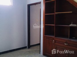 4 Bedrooms House for sale in Tan Son Nhi, Ho Chi Minh City Bán nhà mặt tiền kinh doanh đường Trần Văn Ơn, Q. Tân Phú, DT: 4.2x14.3m 2 lầu, giá: 8.65 tỷ