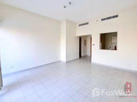 1 Bedroom Apartment for sale in , Dubai Sandoval Gardens