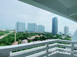 Studio Condo for sale in Nong Prue, Pattaya Pattaya Condotel Chain