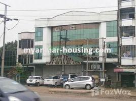 Pa-An, ကရင်ပြည်နယ် 4 Bedroom House for sale in Hlaing, Kayin တွင် 4 အိပ်ခန်းများ အိမ်ခြံမြေ ရောင်းရန်အတွက်