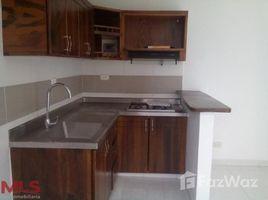 3 Habitaciones Apartamento en venta en , Antioquia AVENUE 65B SOUTH # 52B 54
