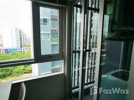 1 Schlafzimmer Wohnung zu verkaufen in Nong Prue, Pattaya Centric Sea