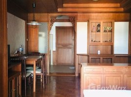 Studio Property for sale in Chang Phueak, Chiang Mai Vieng Ping Mansion