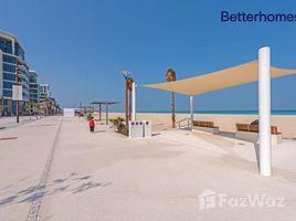 3 Bedrooms Townhouse for sale in Saadiyat Beach, Abu Dhabi Mamsha Al Saadiyat