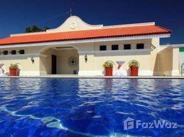 4 Bedrooms House for sale in Zamboanga City, Zamboanga Peninsula Woodridge Garden Village