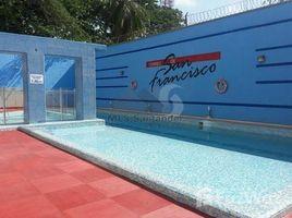 3 Habitaciones Apartamento en venta en , Santander CARRERA 31 NO 47-34 APTO 1002 T2