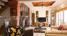 Available Units at Chateau Dale Thabali Condominium