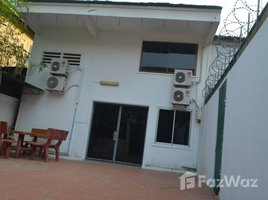 3 Bedrooms House for rent in Boeng Kak Ti Pir, Phnom Penh Other-KH-62765