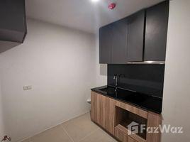 2 Bedrooms Condo for sale in Yan Nawa, Bangkok Blossom Condo@Sathorn-Charoenrat