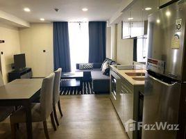 2 Bedrooms Condo for sale in Lumphini, Bangkok Klass Sarasin-Rajdamri