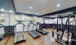 Photos 2 of the Communal Gym at Grandville House Condominium