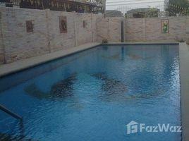 5 Bedrooms Villa for sale in Nong Prue, Pattaya Royal Park Village