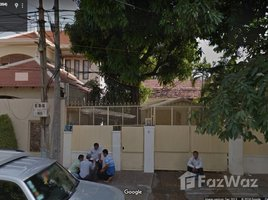 3 Bedrooms House for rent in Chakto Mukh, Phnom Penh Other-KH-76649