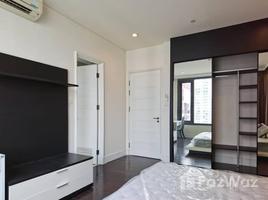 2 Bedrooms Property for sale in Khlong Toei, Bangkok Aguston Sukhumvit 22