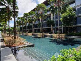 2 Bedrooms Condo for sale in Mai Khao, Phuket Baan Mai Khao