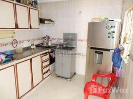 4 Habitaciones Casa en venta en , Santander CARRERA 2A # 65 - 24 LOTE # 28 MANZANA B CASA 28, Bucaramanga, Santander
