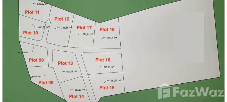 Master Plan of The Palm Koh Phangan - Photo 1
