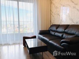 2 Bedrooms Condo for rent in Bang Na, Bangkok Ideo Mobi Sukhumvit 66