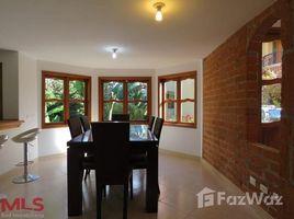 6 Habitaciones Casa en venta en , Antioquia AVENUE 55A # 34 22, Rionegro, Antioqu�a