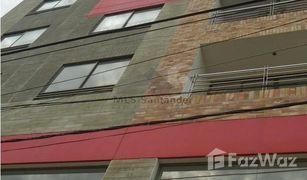 3 Habitaciones Apartamento en venta en , Santander CLL 71 # 24-39 APT 903 EDIFICIO LIBERTAD CONDOMINIO