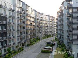 2 Bedrooms Condo for sale in Muntinlupa City, Metro Manila ASIA Enclaves Alabang
