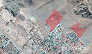N/A Property for sale in Copiapo, Atacama