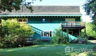 3 Habitaciones Propiedad en venta en Temuco, Araucanía