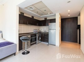 Studio Appartement a vendre à Bay Central, Dubai Bay Central West