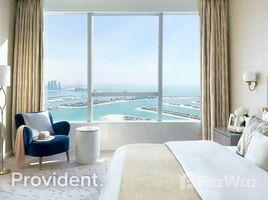 1 chambre Immobilier a vendre à , Dubai The Palm Tower