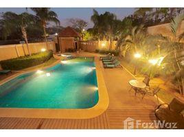 3 Habitaciones Apartamento en venta en , Guanacaste Crystal Sands: Oceanfront Condominium For Sale in Playa Langosta