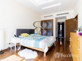 2 Bedrooms Apartment for sale in Oceana, Dubai Oceana Southern