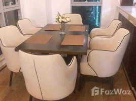 1 Bedroom Apartment for sale in The Residences, Dubai The Residences 5