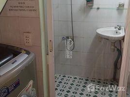 胡志明市 Ward 13 Cho thuê nhà nguyên căn hoặc theo phòng tại Tô Hiến Thành, Quận 10 3 卧室 屋 租