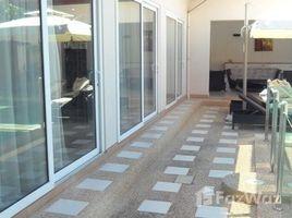 3 ห้องนอน บ้าน เช่า ใน เมืองพัทยา, พัทยา วิวทะเลวิลล่า