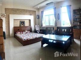 Studio House for sale in Binh Hung Hoa A, Ho Chi Minh City Nhà MT đường Số 4, KP3, P Bình Hưng Hòa A, 8x31m, 1 trệt, 2 lầu ST vị trí kinh doanh đắc địa 21 tỷ