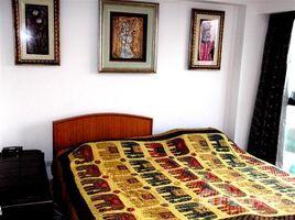 1 Bedroom Condo for rent in Bang Kapi, Bangkok My Resort Bangkok