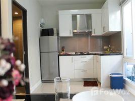 3 Bedrooms Villa for rent in Chang Khlan, Chiang Mai Karnkanok 19