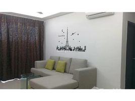 Johor Plentong Permas Jaya 3 卧室 公寓 租
