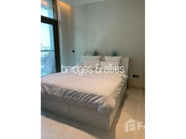 1 Bedroom Apartment for sale in Dubai Marina Walk, Dubai No.9