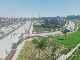 Giza Cairo Alexandria Desert Road New Giza 4 卧室 住宅 租