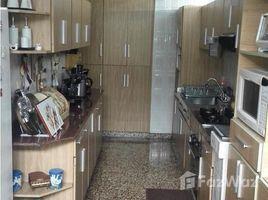 5 Habitaciones Casa en venta en , Cundinamarca CRA 57 A NO. 128 B 37, Bogot�, Bogot�