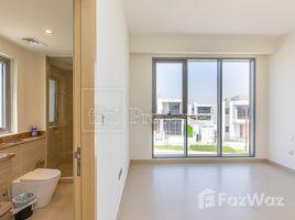 5 Bedrooms Villa for sale in Sidra Villas, Dubai Sidra Villas III