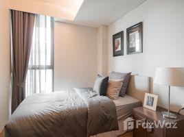 2 Bedrooms Condo for sale in Khlong Tan Nuea, Bangkok Siamese Thirty Nine