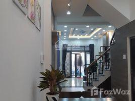 3 Phòng ngủ Nhà mặt tiền bán ở Xuân Hà, Đà Nẵng Bán nhà 3 tầng đẹp kiệt ô tô Tôn Thất Đạm, Thanh Khê