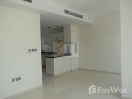 迪拜 Albizia 3 卧室 联排别墅 售