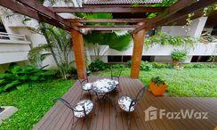 Photos 2 of the Communal Garden Area at Baan Chan